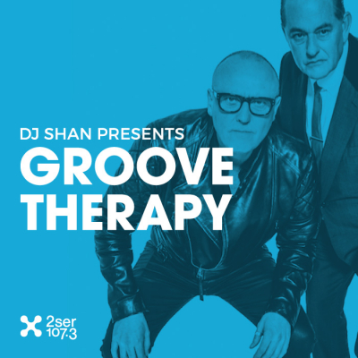 groove-therapy-22nd-may-2021