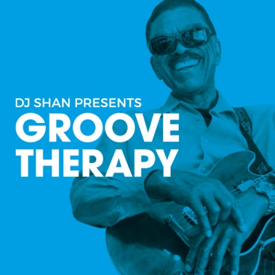 groove-therapy-26th-june-2020