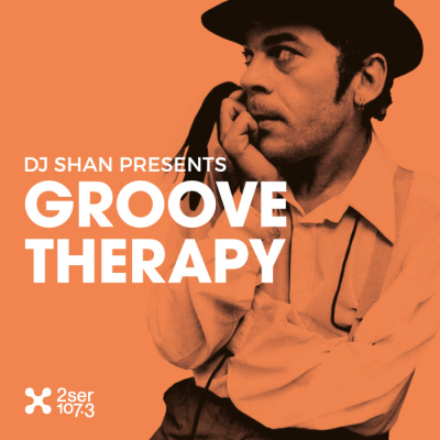 groove-therapy-7th-may-2021